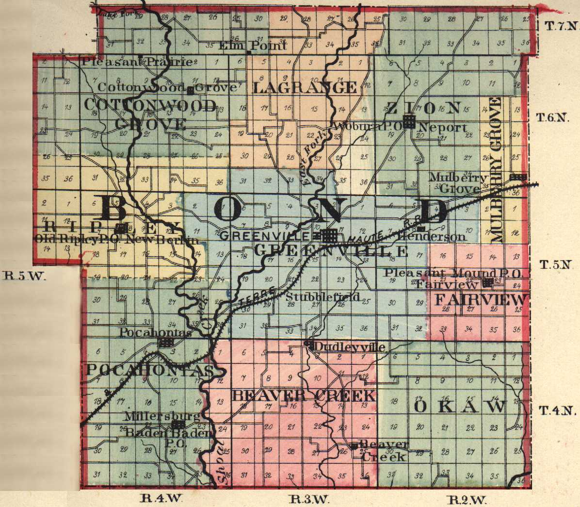 fayette county maps with Maps on Winchester 1 also School districts likewise SenecaCountyNY Centuryatlas 1912 as well Kentucky Counties Road Map Usa likewise Round Top Texas Street Map 4863524.